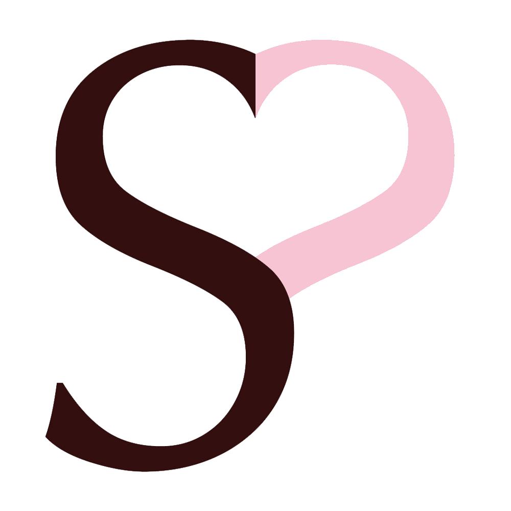 Guylian Belgian Original Pralinen 250g