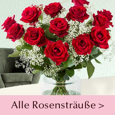 Rosenstrauss